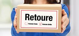 Infos zu Bestellungen, Retouren und Rücksendungen - Dirndl Lederhosen Trachten Shop
